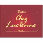 Chez_Lucienne_logo_200x200