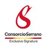 Consorcia_Serrano_Logo_Small_200x200px
