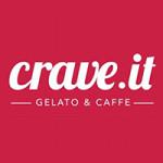 CraveIt_200x200