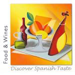 Discover_Spanish_Taste_v1_200x200px