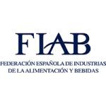 FIAB_large_logo_200x200px
