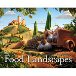 Food_Landscapes_Logo_200x200