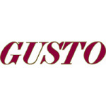 Gusto_logo_w_Gold_Stroke_200x200px
