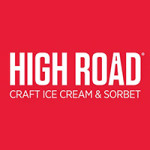 HighRoad-Logo-Red-Square_200x200