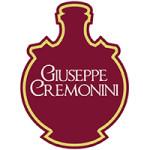 LOGO GIUSEPPE CREMONINI_resized_200x200