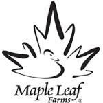 Maple-Leaf-Farms-Black-Logo_200x200