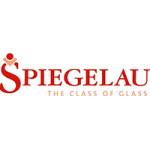 Spiegelau_Logo_200x200px