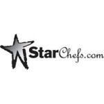 Starchefs_Logo_200x200px