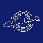 maestri-pastai-selection-giovanni-castiello-trademark_200x200px