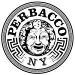 perBacco-logo_200x200px